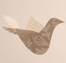 Hangingbird